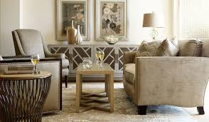 luxe home interiors meet the luxe home interiors favorite brands transitional