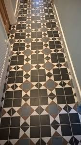 Laminate Flooring Topps Tiles 17 Best Our Home Images On Pinterest Topps Tiles Bathrooms And