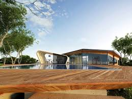 interesting house design plans pool by pool ho 5890 homedessign com