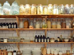 kitchen pantry storage ideas nz i want a butler s pantry