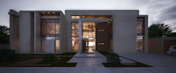 exterior home design quiz small house plans with pictures modern styles american different