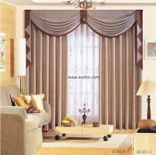 Window Curtains Sale Interior Beautiful Accent Window Drapes For Window Decorating