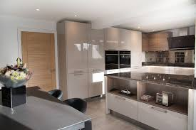 Kitchen Design Chelmsford Tec Lifestyle Lifestyle Kitchen Tec Lifestyle