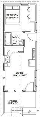plan of house remarkable 800 sq ft house plans pinteres
