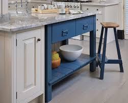 kitchen island units uk kitchen islands inside kitchen island lewis design design ideas