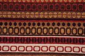 Tapestry Upholstery Fabric Discount Retro Contemporary Wovens Claridge Corvus Chenille Tapestry