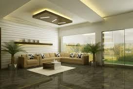 www home interior catalog com home interior decoration catalog photo of worthy home interiors
