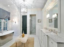 traditional master bathroom ideas master bathrooms white beautiful luxury master bathrooms design