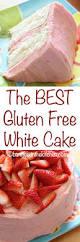 best 25 gluten free cakes ideas on pinterest gluten free