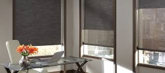 Waffle Window Blinds Window Blinds Near Me White Plastic Blinds Window Blind Cleaning