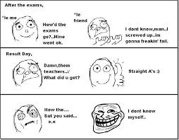 Le Me Memes - le friend meme funny images jokes and more lols heaven part 8