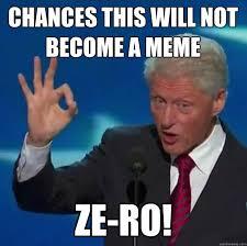 Bill Clinton Meme - 37 most funniest bill clinton meme images gifs graphics picsmine
