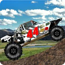 baja 1000 buggy download baja buggy 1000 1 23 apk 17 79mb for android apk4now