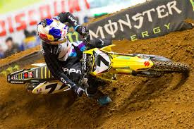 james stewart motocross gear 2013 ama supercross st louis results chaparral motorsports