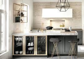 meuble encastrable cuisine intérieur de la maison meuble encastrable cuisine luxury de bas 2