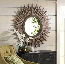 sunburst mirrors the hottest home decor trend u2013 beauty and the being