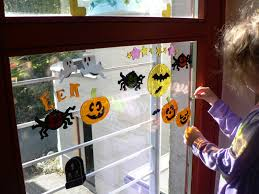 halloween decorations for your room three simple ways to decorate your dorm room for halloween her