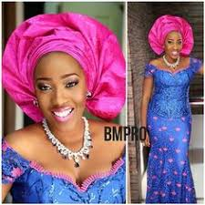 oleic styles in nigeria nigerian traditional attire african prints african women dresses