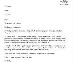 Resume Builder Sites Amazing Resume Builder Free Tags Resume Creator Free Resume