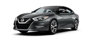 2018 nissan maxima photos and colours nissan canada