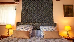 chambre d hote val de loire chambres d hôtes en val de loire touraine rigny ussé