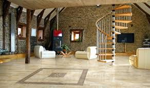 Black And White Ceramic Floor Tile Tiles Ceramic Tile Floor Patterns Ceramic Floor Tile Designs In