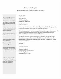 24 sample fax cover letter letter pdf social work resume