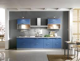 Cucine Componibili Ikea Prezzi by Cucine Composizioni Cucine