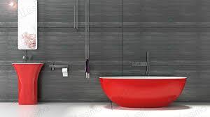 Corian Material China Foshan Bathtub Supplier Corian Material Tub Bs 8628b
