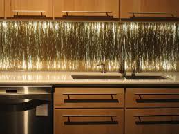 best 30 innovative and unique kitchen backsplash ideas decorismo