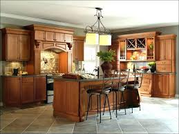 kitchen cabinet trim ideas how to cut kitchen cabinet crown molding cabinet trim ideas adding