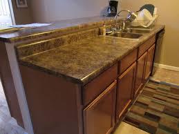 Galley Kitchen Ideas Makeovers Galley Kitchen Design Makeovers U2014 All Home Design Ideas