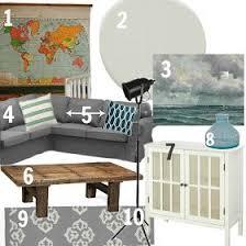 73 best living room mood boards images on pinterest living room