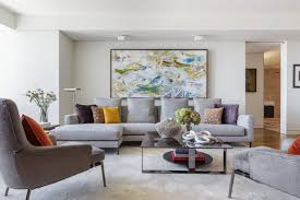 Top Interior Designers Los Angeles by Interior Design Blog Interior Design U0026 Decorating Guides Décor Aid