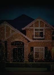 light projector for house sharper image solar powered laser light projector walmart canada