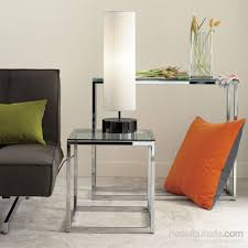 Metal Side Tables For Living Room Small Glass Side Tables For Living Room Coma Frique Studio