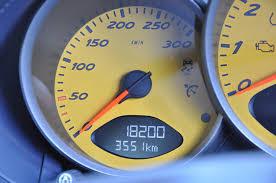 Porsche Boxster Mileage - brunei er34 blogspot com my boxster s u0026 5008 mileage