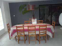coffret smartbox table et chambre d hote coffret smartbox table et chambre d hote maison design endkal com