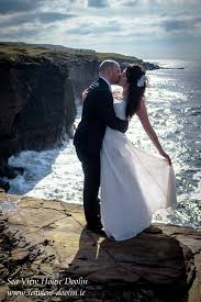 best place to get a wedding dress 10 best cliffs of moher wedding images on cliff