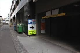 Hand Car Wash Port Melbourne Parking In Bay Street Bayview 78 92 Bay Street Port Melb