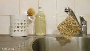 eponge vaisselle avec reservoir tutos u2013 mélie co o p