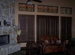 Budget Blinds Tampa 103 Best Stunning Shutters Images On Pinterest Window Shutters