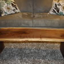 wood slab table legs wood coffee table legs inspirational coffee table marvelous wood