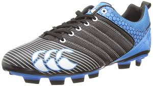 buy boots football canterbury touch blade s rugby shoes football boots buy