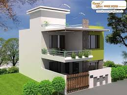 30X 40 house ideas with pooja rooms Google Search