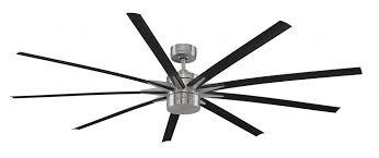 big air ceiling fan ceiling fan big air inch industrial ceiling fan marvelous fans