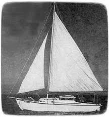 Wood Sailboat Plans Free by 8 Best Micro Cruising Images On Pinterest Boats Sail Boats And
