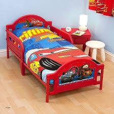 Lighting Mcqueen Bedroom Toddler Bed Best Of Lighting Mcqueen Toddler Bed Tikes