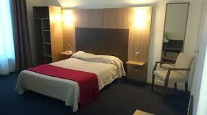 chambre nantes chambre picture of hotel nantes tripadvisor