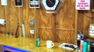 shed man cave update 2015 youtube